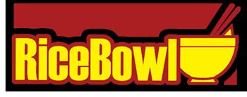 RiceBowl Derry